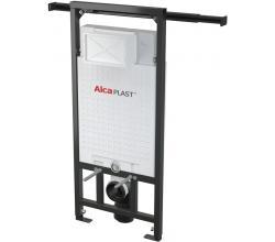 Инсталляция для унитаза ALCA plast Ядромодуль для сухой установки