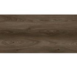 Ламинат Floorwood Active 1004-02 Дуб Касл  Темный