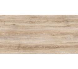 Ламинат Floorwood Active 1003-00 Дуб Каньон Стандрат