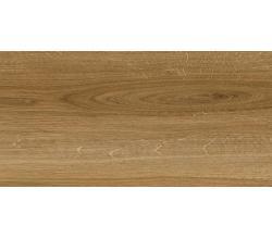 Ламинат Floorwood Active 1002-00 Дуб Маверик Стандарт