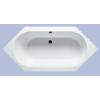 Акриловая ванна 190х90 Riho KANSAS Чехия
